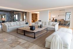Vente villa Grimaud 82f963eb-3752-40b0-a41d-f50597308161
