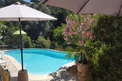 Vente villa Sainte-Maxime 20170616_115849