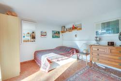 Vente villa Sainte-Maxime Maison1_080218_12