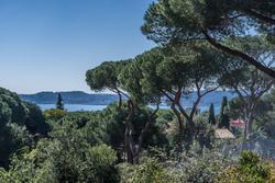 Vente villa Sainte-Maxime 230318_Vue_Nouvelle_03