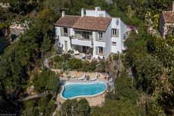 Vente villa Sainte-Maxime VILLA SAPHIR JPAE AYMON (12)