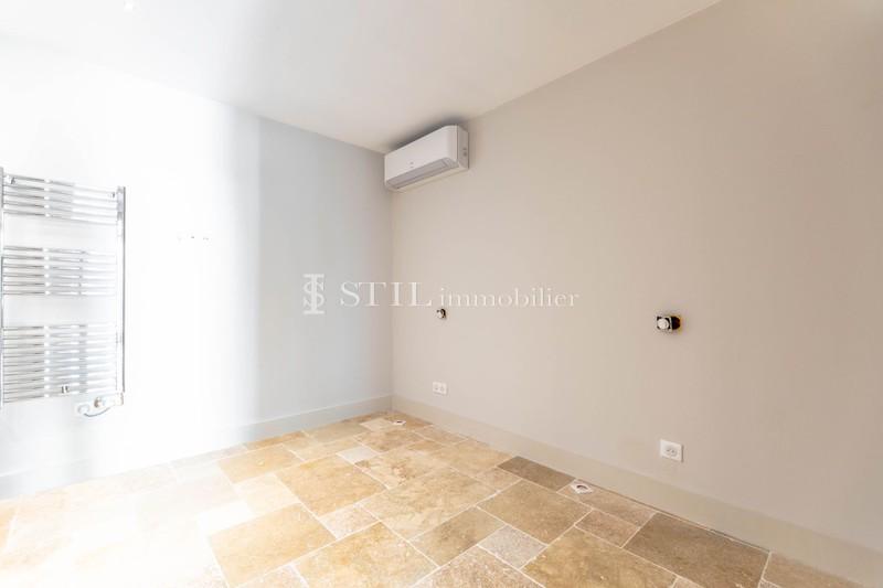 Photo n°4 - Vente appartement Les Issambres 83380 - 290 000 €