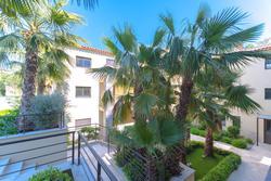 Vente appartement Les Issambres 21