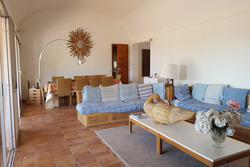 Vente villa Sainte-Maxime 20170630_104324
