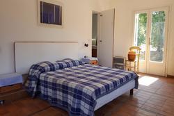 Vente villa Sainte-Maxime 20170630_104400