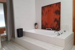 Vente villa Sainte-Maxime 20170630_104419