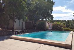 Vente villa Sainte-Maxime 20170630_104631