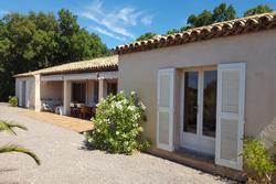 Vente villa Sainte-Maxime 20170630_104856