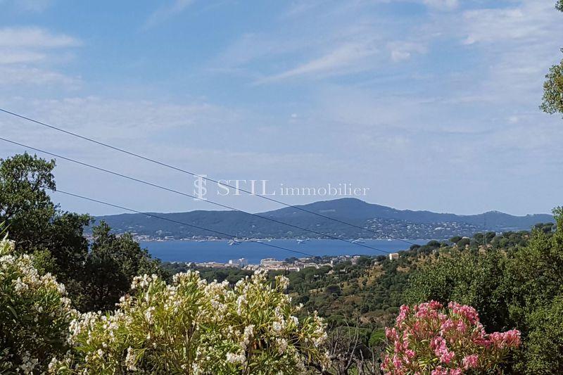 Vente villa Sainte-Maxime  Villa Sainte-Maxime Proche centre-ville,   achat villa  4 chambres   175m²