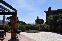 Vente villa Sainte-Maxime DSC_0006.JPG