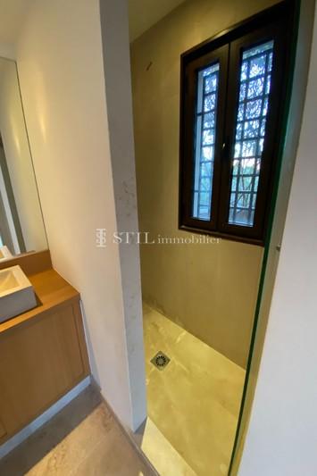 Photo n°7 - Vente appartement Les Issambres 83380 - 680 000 €