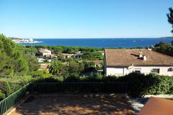 Vente villa Sainte-Maxime 2013-10-12 15.31.17