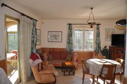 Vente villa Sainte-Maxime DSC_1905.JPG