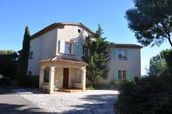 Vente villa Sainte-Maxime DSC_1910.JPG