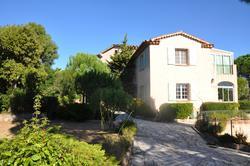Vente villa Sainte-Maxime DSC_1912.JPG