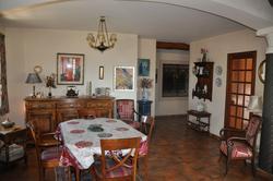 Vente villa Sainte-Maxime DSC_1935.JPG