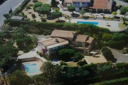 Vente villa Sainte-Maxime P1050251