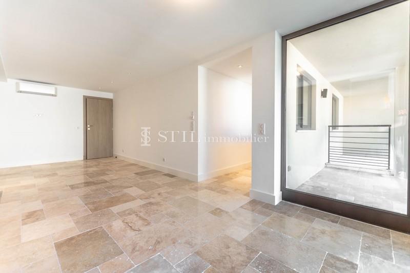 Photo n°4 - Vente appartement Les Issambres 83380 - 350 000 €