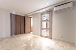 Vente appartement Les Issambres 27
