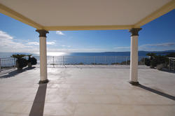 Vente villa Les Issambres fcv629_view_04