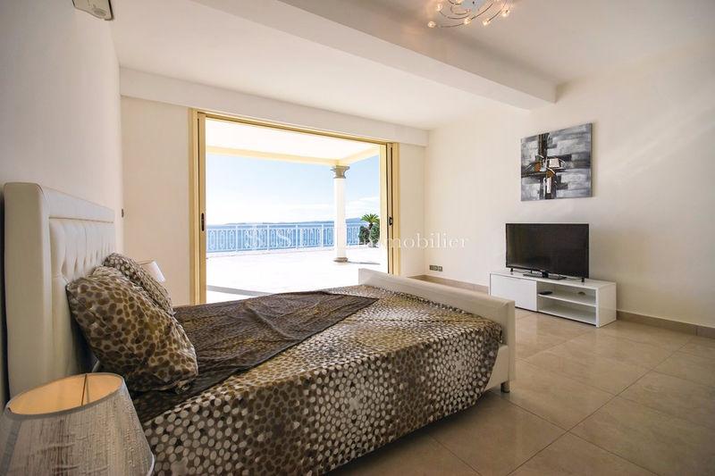 Photo n°5 - Vente Maison villa Les Issambres 83380 - 3 350 000 €
