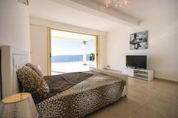 Vente villa Les Issambres fcv629_bed_01