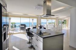 Vente villa Les Issambres fcv629_kitchen_01