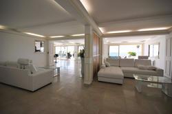 Vente villa Les Issambres fcv629_living_04