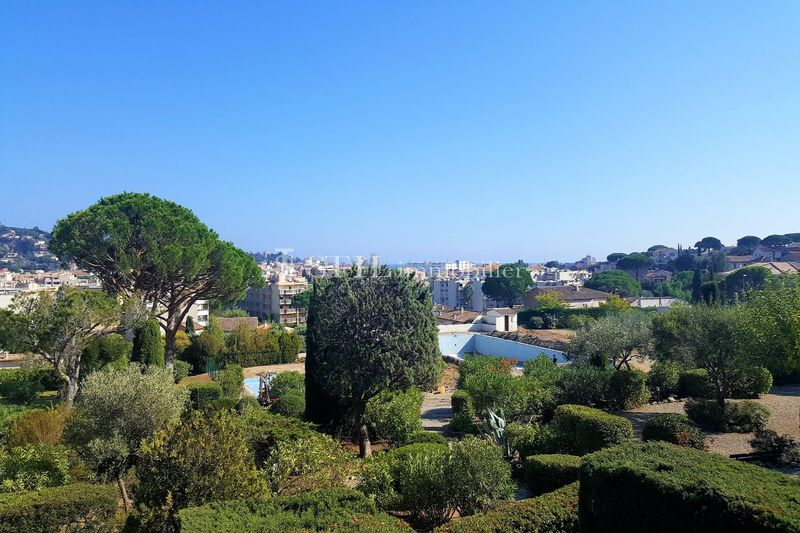 Vente appartement Sainte-Maxime  Apartment Sainte-Maxime Proche centre-ville,   to buy apartment  2 rooms   48 m²