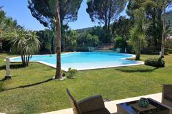 Vente villa Le Plan-de-la-Tour 20170728_151813