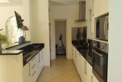 Vente villa Le Plan-de-la-Tour 20170728_152303