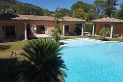 Vente villa Le Plan-de-la-Tour 20170728_151520