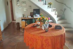 Vente villa Sainte-Maxime 20170829_105217