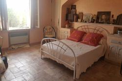 Vente villa Sainte-Maxime 20170829_105248