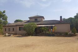 Vente villa Sainte-Maxime 20170829_105510