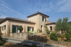 Vente villa Sainte-Maxime 20170829_105608