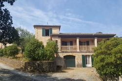 Vente villa Sainte-Maxime 20170829_105700