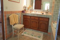 Vente villa Sainte-Maxime 20170829_105041