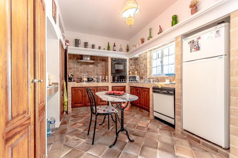 Photo n°7 - Vente Maison villa Sainte-Maxime 83120 - 850 000 €