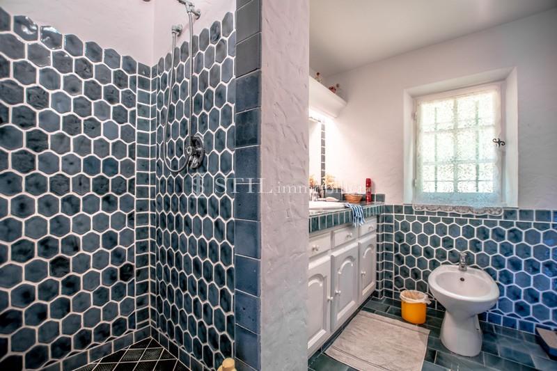 Photo n°11 - Vente Maison villa Sainte-Maxime 83120 - 850 000 €