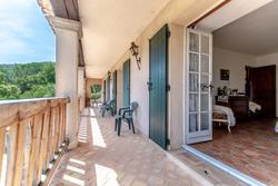 Vente villa Sainte-Maxime 19