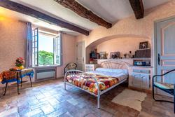 Vente villa Sainte-Maxime 22