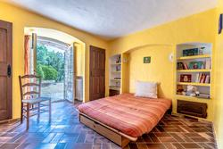 Vente villa Sainte-Maxime 29