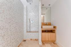 Vente appartement Les Issambres 17