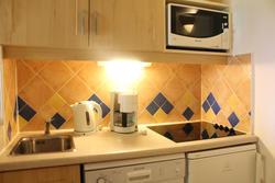 Vente appartement Grimaud IMG_4320.JPG