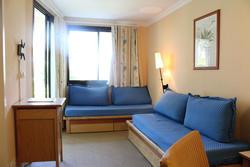 Vente appartement Grimaud IMG_4325.JPG