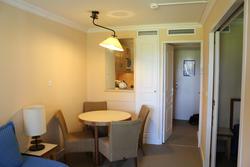 Vente appartement Grimaud IMG_4326.JPG
