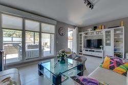 Vente appartement Sainte-Maxime 180417_Appartement_ParkHorizon_01