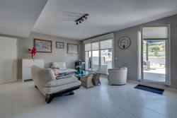 Vente appartement Sainte-Maxime 180417_Appartement_ParkHorizon_02