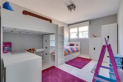 Vente appartement Sainte-Maxime 180417_Appartement_ParkHorizon_05